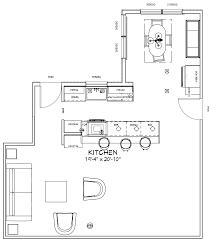 kitchen design galley plans mccarthy floor plan style mypishvaz