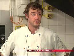 cauchemar en cuisine anglais cauchemar en cuisine où se trouve le restaurant de philippe