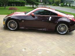 nissan lebanon jdia561 2003 nissan 350z specs photos modification info at cardomain