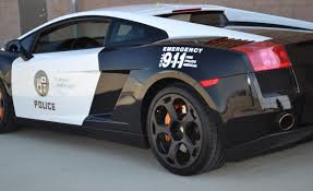 police lamborghini wallpaper images of lamborghini police cars wallpaper sc