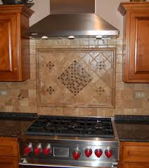 Slate Tile Kitchen Backsplash 100 Creative Kitchen Backsplash Lowes Kitchen Backsplash 12