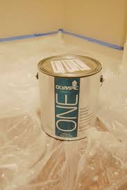 114 best olympic paint color in real homes images on pinterest
