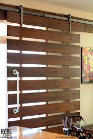 Horizontal Patio Door Blinds patio doors patio door wooden blinds faux wood for vertical wood