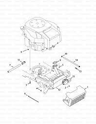 troy bilt ltx 1842 lawn tractor wiring diagram troy free image