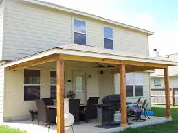 Patio Roofs Designs Patio Roof Plans Patio Cover Designs Patio Deck Ideas Outdoor