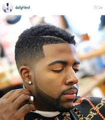 dope haircut parts omgudnass love this to beard or not to beard that is the