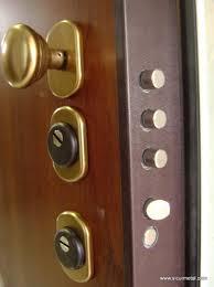 le migliori serrature per la porta di casa news dal mondo