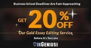 pay for cheap dissertation hypothesis best dissertation results