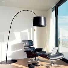 18 best designer replica floor lamps images on pinterest floor