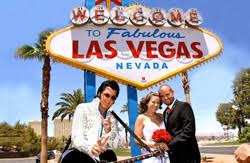 las vegas mariage date free las vegas