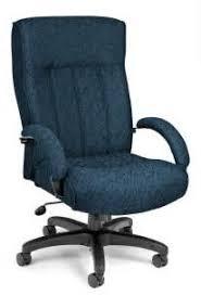 light blue desk chair eames inspired light blue ribbed style office chair eames inspired