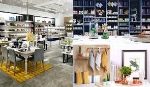 home decor stores in usa home decor retailers home decor stores usa thomasnucci