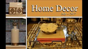 Home Store Decor Home Decor Home Goods At Home Store Target Youtube