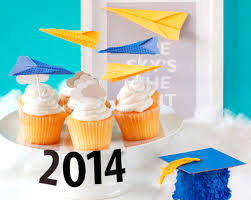 Graduation Party Decorations Diy Backyard Graduation Party U0026 Decoration Ideas Fiskars