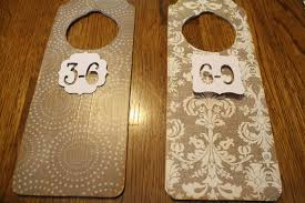Baby Dividers How To Make Baby Clothes Size Dividers