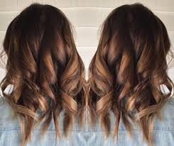 whats the trend for hair tiger eye hair the colour trend you need to know about