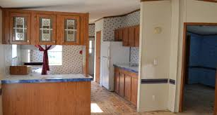 mobile home interior design pictures wide mobile home interior design homes ideas kaf mobile