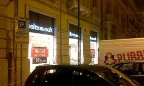 traforato monoblocco pubblidoro italia