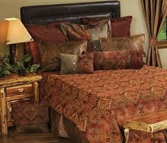 Southwestern Comforters Bedding Engaging Southwestern Bedding Bessie Gulch Beddingjpg