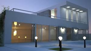 Building 3d Models C4d Free 3d Building C4d Download 3d House Building Free