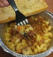 12 roseville restaurants serving macaroni u0026 cheese roseville