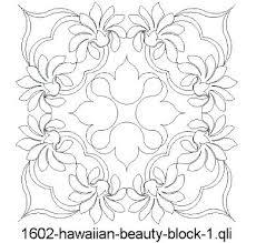 hawaii pattern meaning hawaiian quilt patterns for beginners free hawaiian quilt patterns