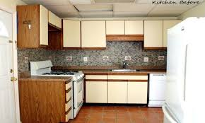 Painted Laminate Kitchen Cabinets Coffee Table Paint Laminate Kitchen Cabinets Painting Laminate