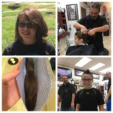 deerfield buzz 24 photos u0026 11 reviews barbers 3704 w