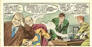 jack kirby quote happy birthday don rickles captain comics