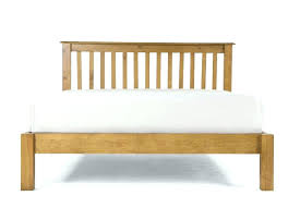 4 Foot Bed Frame 4 Foot Bed Frame Successnow Info