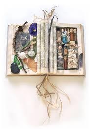 Book Ideas Best 20 Altered Books Ideas On Pinterest Altered Book Art