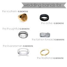 charleston wedding band choosing a wedding band groom edition charleston wedding planners