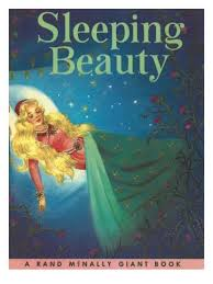 16 fairy tale sleeping beauty images sleeping