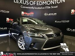 used lexus suv dealers used cars edmonton pre owned lexus inventory