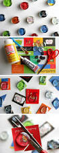 22 diy mothers day gift ideas craft or diy