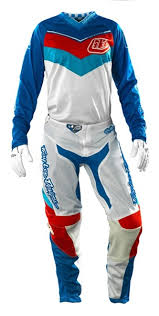 womens motocross gear packages troy lee designs womens gp air airway jersey and pants package