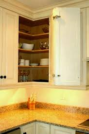 corner kitchen cabinet ideas corner kitchen cabinet ideas simply cheap cabinets for
