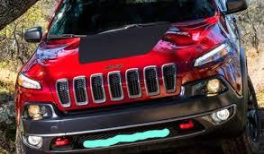 2015 jeep cherokee light bar hidden light bar in grille 2014 jeep cherokee forums