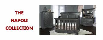 baby furniture kitchener the babys room stores been supplying baby bedroom furniture