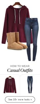 best 25 ugg boots ideas best 25 best winter boots ideas on best womens winter