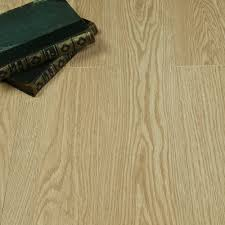9mm Laminate Flooring Balterio Tradition Elegant Cambridge Oak 661 9mm Laminate Flooring