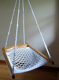 Chair That Hangs From Ceiling Lovely Hanging Chair From Ceiling For Your Home Decorating Ideas