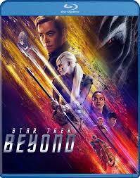 blu ray movies black friday amazon amazon co uk the star trek store dvd u0026 blu ray
