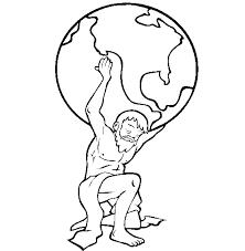 mythological atlas of greece download pdf books for free