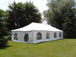 tent rental rochester ny rochester ny tent rental rentals