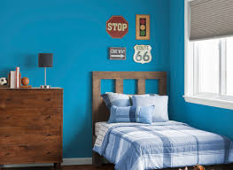 color for bedroom walls 32 blue paint colors for bedroom 2018 interior decorating colors