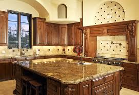 italian kitchen backsplash italian kitchen backsplash 100 images italian tile backsplash