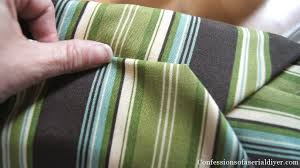 appealing patio chair cushion covers with sew easy outdoor cushion