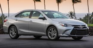 toyota camry test drive 2015 toyota camry overview cargurus