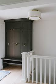 storage furniture kitchen best 25 entryway storage cabinet ideas on pinterest entryway
